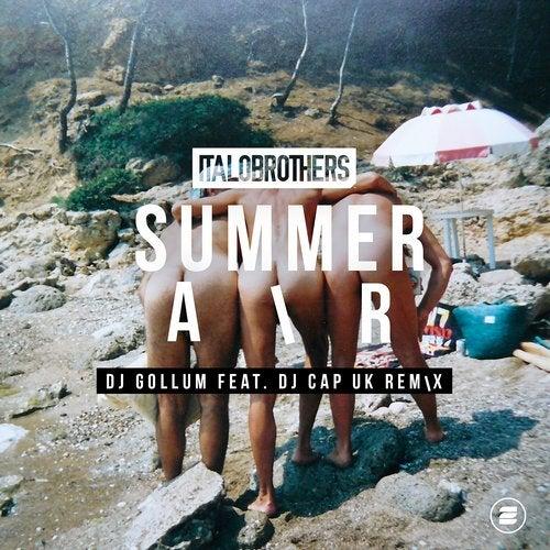 Italobrothers Tracks & Releases on Beatport
