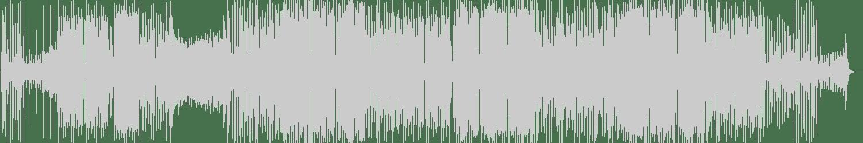 JJ, Ben G - In Wonderland (Jumpin Jack Remix) [DNZ Records] Waveform