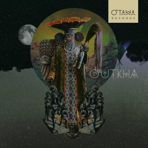 O'Utkha
