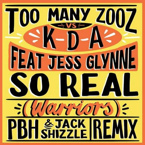 Jess Glynne Tracks & Releases on Beatport
