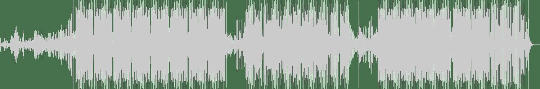 Noelito, Nakoustix - Shi Take (Original Mix) [Triptonite Records] Waveform