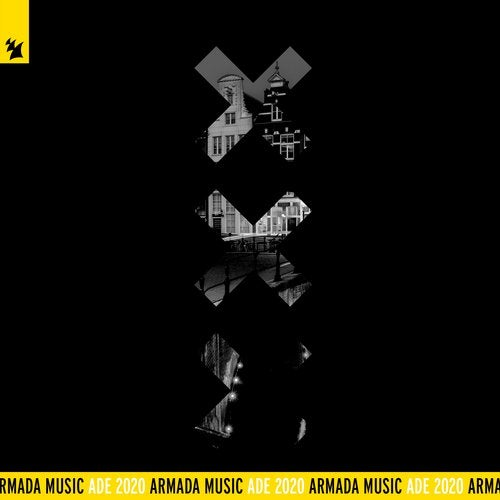Armada Music - ADE 2020 - Extended Mixes