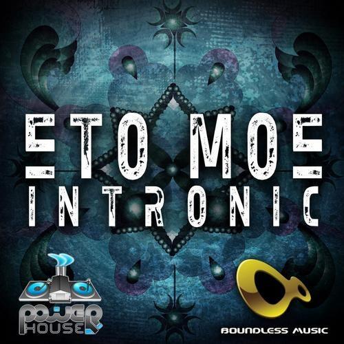 Intronic               Original Mix