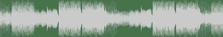 Jimmy Edgar, Dawn Richard - Burn So Deep (feat. Dawn Richard) (Raito Remix) [Big Beat Records] Waveform