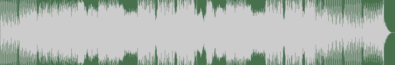 Dyser, C Todd Nielsen - Runaways (Raf Marchesini Remix) [Ibiza Night Records] Waveform