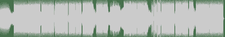 Laughing Buddha - Ultra Space (Original Mix) [Nano Records] Waveform