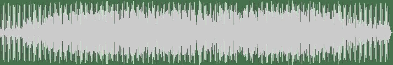 Mthi Wa Afrika - Donjon (Original Mix) [FOMP] Waveform
