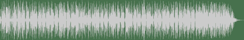 Dennis Alcapone, Calman Scott - Hard Time (Original Mix) [Soul Beat / Roots International] Waveform