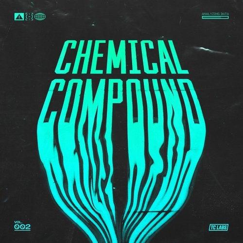 Chemical Compound Vol. 2 - Pro Mixes