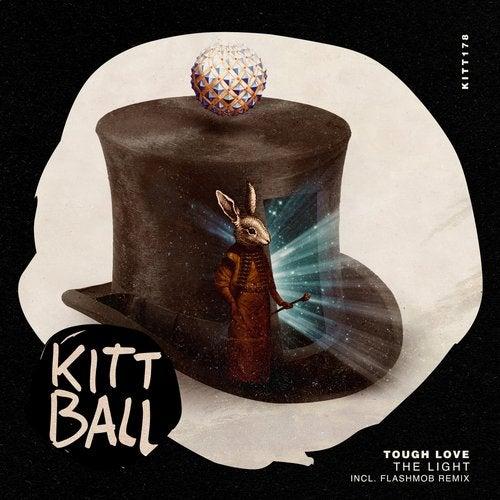 Tough Love Tracks & Releases on Beatport