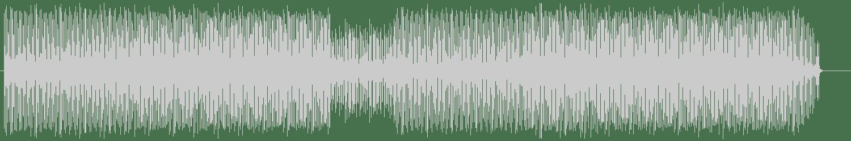 Dave Rock - Fertile Ground (Original Mix) [LW Recordings] Waveform