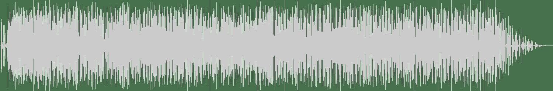 Buju Banton - Cowboys (Original Mix) [Gargamel Music, Inc.] Waveform