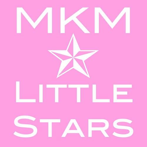 Little Stars EP