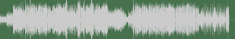 DJ System-D - Mighty Vibes (Original Mix) [Dopefish Audio] Waveform