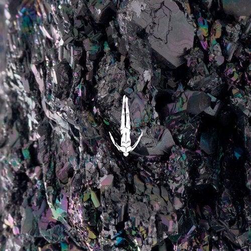 Monument Remixes