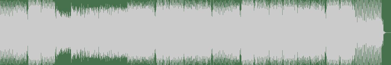 Hyperforce, Newbie - Do You Remember (Joey Riot & Tom Revolution 2016 Powerstomp Remix) [Wonky Donkey] Waveform