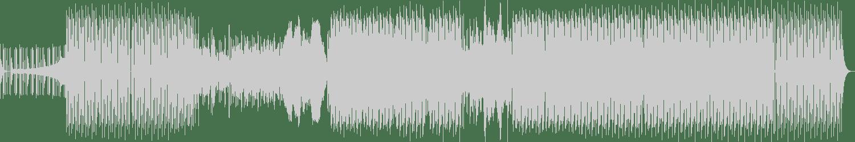 Antonio Aldana, Jose Ortiz - Girl Dance (Hever Jara & Kevin Ayala Remix) [HUK Records] Waveform