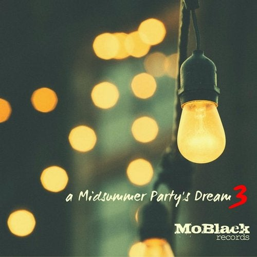 A Midsummer Party's Dream, Vol. 3 (30 Afro/Dance/House Hits for Your Party)