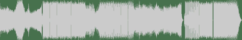 Liquid Soul - Conciousness (Jano & Solaris Remix) [Iboga Records] Waveform