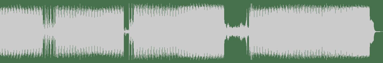 TV Baby - Klerin Priest (Original Mix) [Deus Records] Waveform