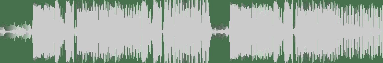 Brosif - Brain Dead (Original Mix) [Incursion Recordings] Waveform