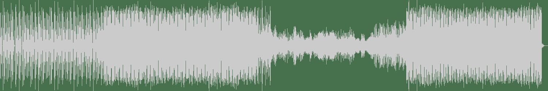 Fog Pilot - Strange Dreams (Original Mix) [Happy Days Records] Waveform