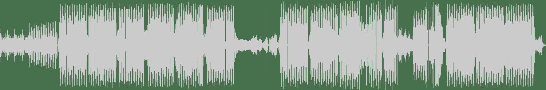 Park, Quasimodo - Mad Max (Original Mix) [Goa'head Recordings] Waveform
