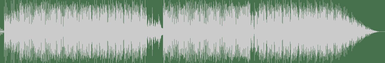 When Saints Go Machine - Kelly (Original Mix) [K7 Records] Waveform