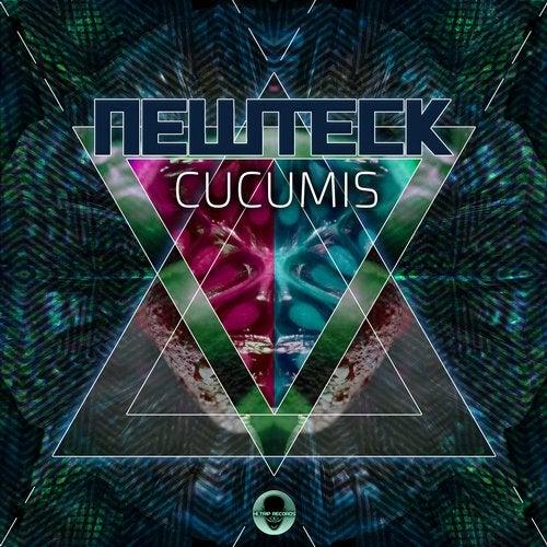 Cucumis               Original Mix