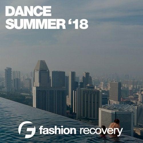 Dance Summer '18