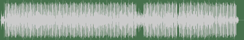 Cali P - Revolution (Original Mix) [Hemp Higher Productions] Waveform