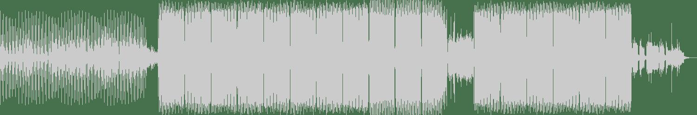 Technimatic - Let It Fall (Original Mix) [Shogun Audio] Waveform
