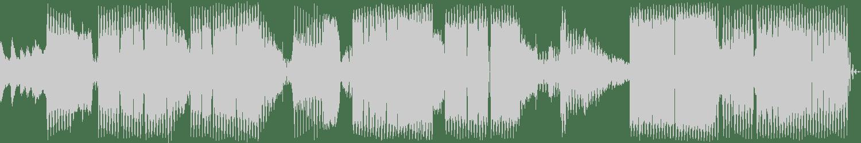 Aura Vortex - Imaginarium (Original Mix) [Alien Records] Waveform