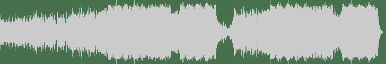 Crissy Criss, Wide Awake - Real (Drum & Bass Mix) [War On Silence] Waveform