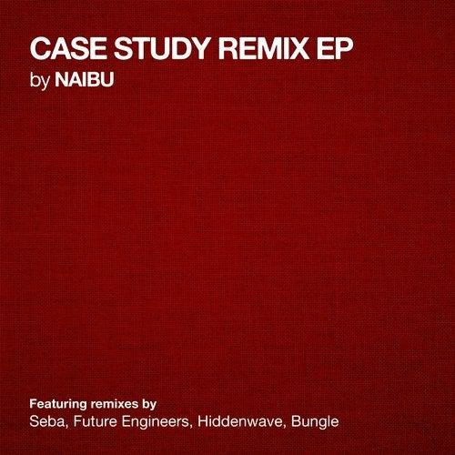 recorded future case study