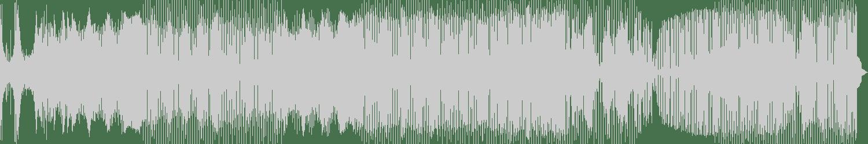 Living Room - Zoo Planet (Original Mix) [Karma Feelings] Waveform