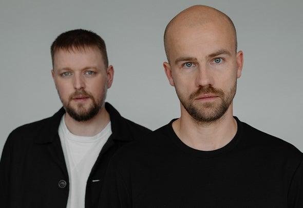 Adana Twins Tracks & Releases on Beatport