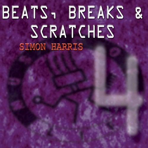 Beats, Breaks & Scratches, Vol. 4