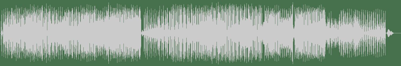 Franz Ferdinand - Evil Eye (Todd Terje Extended Mix) [Domino] Waveform