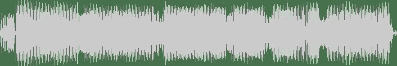 Mental Carnage - Mental Poison (Original Mix) [Speedsound Music] Waveform