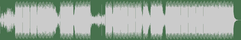 Flowwolf - Alpha Centauri (Original Mix) [Tendance Music] Waveform
