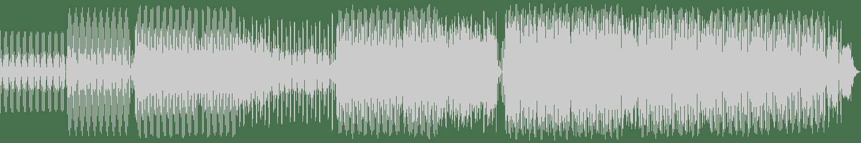 Marc Soul, Crespo - Bharata (Mike Barajas Remix) [Muenchen] Waveform
