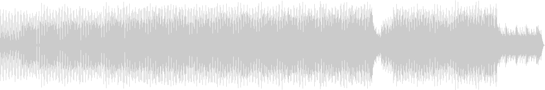 Sonny Fodera, Yasmin - Feeling U feat. Yasmin (David Morales Remix) [Defected] Waveform