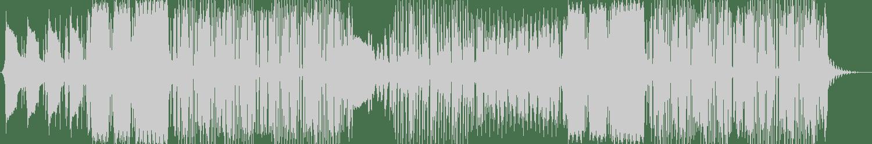 Bounce Inc., Brl - Pump It (Radio Edit) [LW Recordings] Waveform