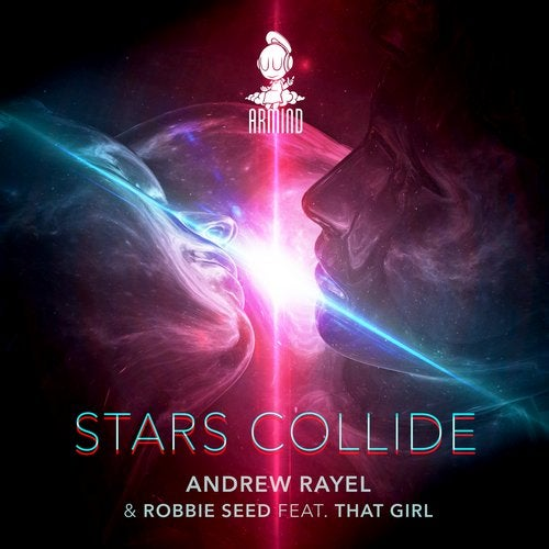 Stars Collide feat. That Girl