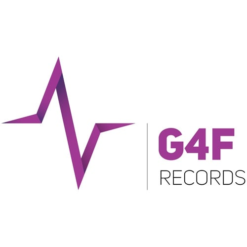 G4F Records Releases & Artists on Beatport