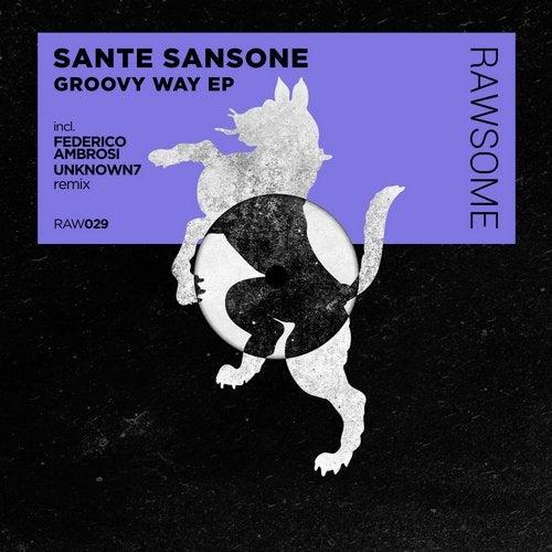 Groovy Way