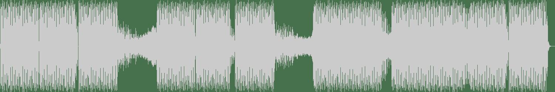 F.Sonik - Mood (Original Mix) [KD Music] Waveform