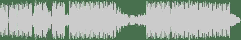 Kerson - Playa Del Carmen (Original Mix) [IBIZA PARTY SQUAD] Waveform