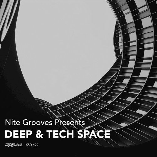 Nite Grooves presents Deep & Tech Space